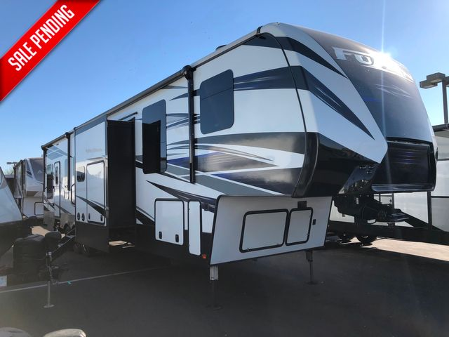 2019 Keystone Fuzion 427  in Surprise-Mesa-Phoenix AZ
