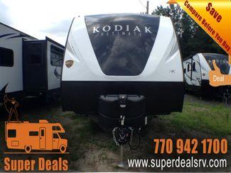 2019 Dutchmen Kodiak Ultimate 290RLS in Temple GA, 30179