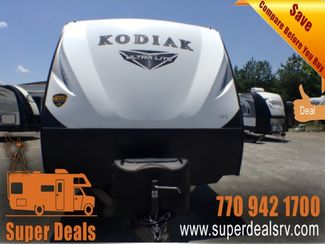 2019 Dutchmen Kodiak Ultra-Lite 331BHSL in Temple GA, 30179
