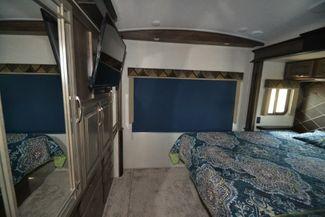 2019 Keystone MONTANA 3730FL   city Colorado  Boardman RV  in Pueblo West, Colorado