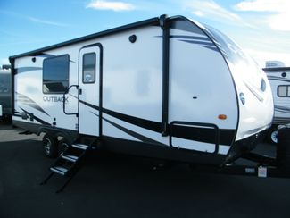 2019 Keystone Outback 221UMD   in Surprise-Mesa-Phoenix AZ