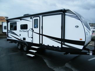2019 Keystone Outback 240URS Ultra Lite   in Surprise-Mesa-Phoenix AZ