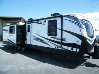 2019 Keystone Outback 330RL   in Surprise-Mesa-Phoenix AZ