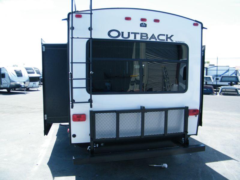 2019 Keystone Outback 330RL  in Surprise, AZ
