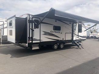 2019 Keystone Outback    in Surprise-Mesa-Phoenix AZ