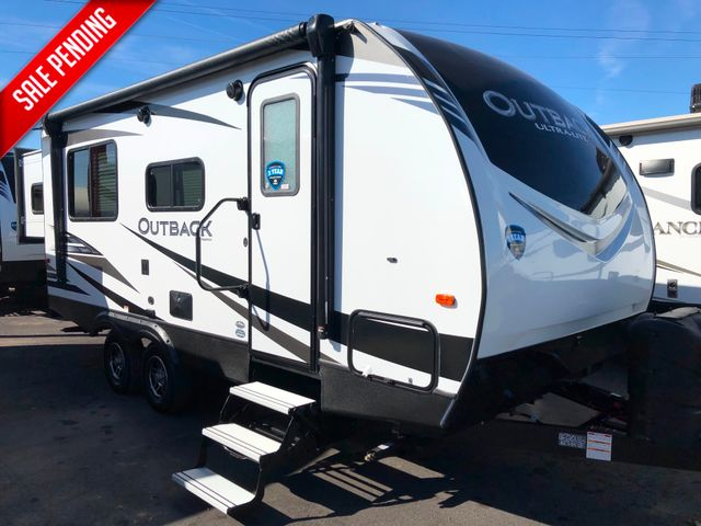 2019 Keystone Outback 210URS  in Surprise-Mesa-Phoenix AZ