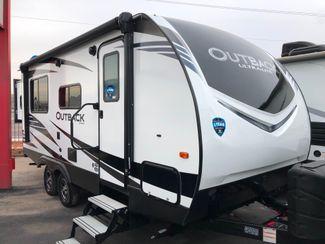 2019 Keystone Outback 210URS  in Surprise-Mesa-Phoenix AZ