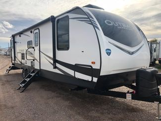 2019 Keystone Outback 301UBH  in Surprise-Mesa-Phoenix AZ