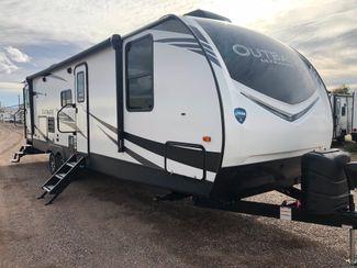 2019 Keystone Outback 301UBH   in Surprise-Mesa-Phoenix AZ