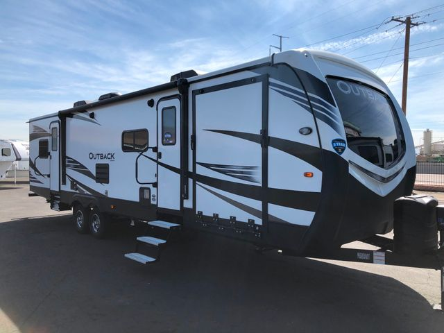 2019 Keystone Outback 324CG  in Surprise-Mesa-Phoenix AZ