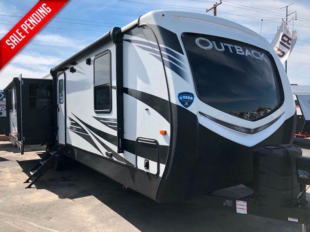 2019 Keystone Outback 328RL  in Surprise-Mesa-Phoenix AZ