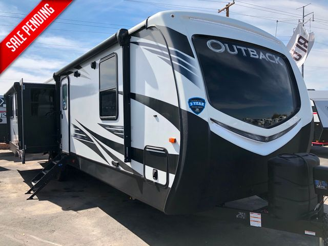 2019 Keystone Outback 328RL  in Surprise-Mesa-Phoenix AZ