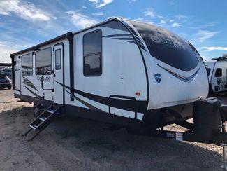 2019 Keystone Outback 280URB   in Surprise-Mesa-Phoenix AZ