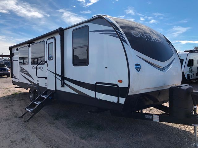 2019 Keystone Outback 280URB  in Surprise-Mesa-Phoenix AZ