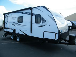 2019 Keystone Passport 2200RBWE Grand Touring Ultra Lite   in Surprise-Mesa-Phoenix AZ