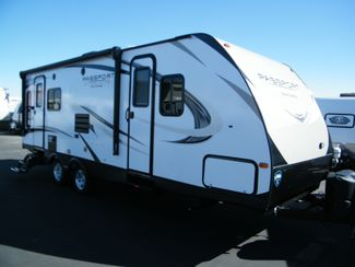 2019 Keystone Passport 2450RLWE Ultra Lite Grand Touring   in Surprise-Mesa-Phoenix AZ