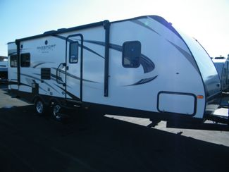 2019 Keystone Passport 2520RLWE   in Surprise-Mesa-Phoenix AZ