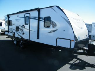 2019 Keystone Passport 2520RLWE Ultra Lite Grand Touring   in Surprise-Mesa-Phoenix AZ