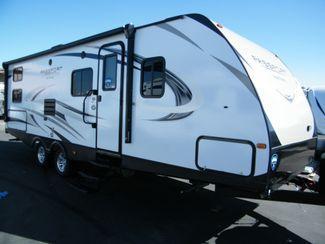 2019 Keystone Passport 2670BHWE Ultra Lite Grand Touring   in Surprise-Mesa-Phoenix AZ