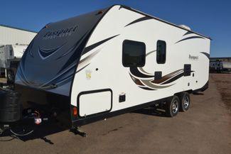 2019 Keystone PASSPORT 239ML  city Colorado  Boardman RV  in Pueblo West, Colorado