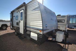 2019 Keystone SPRINGDALE 1750RD   city Colorado  Boardman RV  in Pueblo West, Colorado