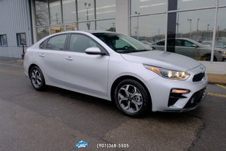 2019 Kia Forte LXS in Memphis, Tennessee 38115