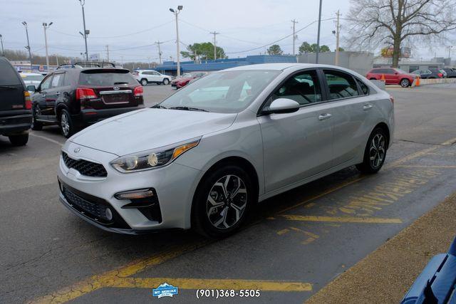 2019 Kia Forte LXS in Memphis, Tennessee 38115