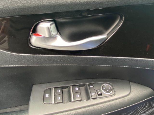 2019 Kia Forte S in San Antonio, TX 78233