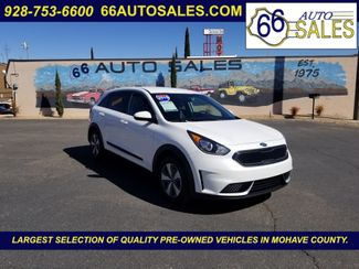 2019 Kia Niro FE in Kingman, Arizona 86401
