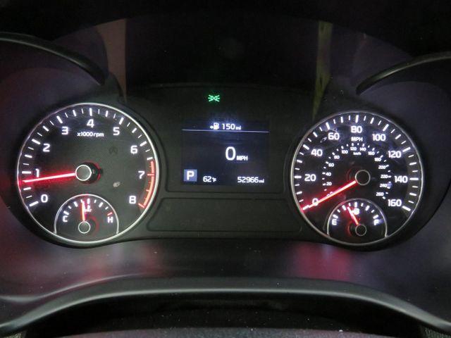 2019 Kia Optima LX in McKinney, Texas 75070