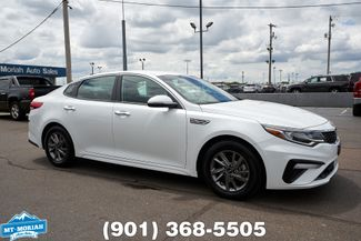 2019 Kia Optima LX in Memphis, Tennessee 38115