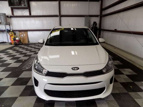 2019 Kia Rio S - Ledet's Auto Sales Gonzales_state_zip in Gonzales, Louisiana