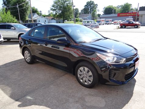 2019 Kia Rio S | Paragould, Arkansas | Hoppe Auto Sales, Inc. in Paragould, Arkansas