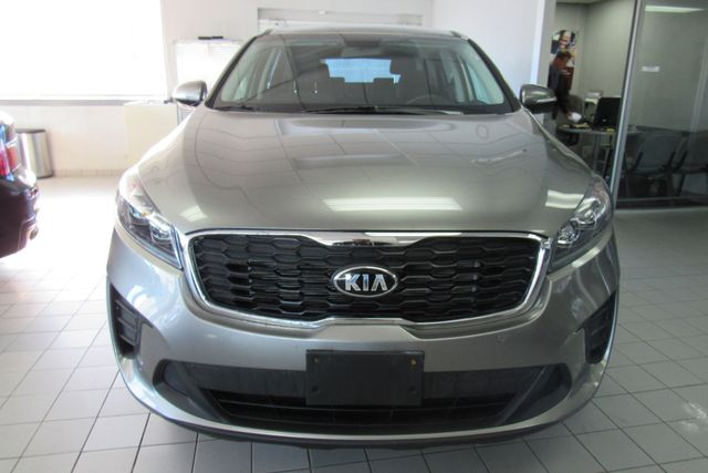 2019 Kia Sorento LX V6 W/ BACK UP CAM Chicago, Illinois 1