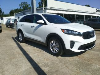 2019 Kia Sorento LX V6 Houston, Mississippi 1