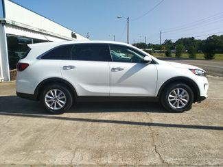 2019 Kia Sorento LX V6 Houston, Mississippi 2