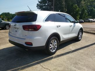 2019 Kia Sorento LX V6 Houston, Mississippi 5