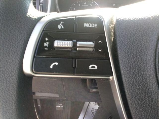 2019 Kia Sorento LX V6 Houston, Mississippi 13