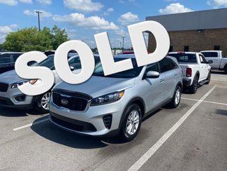 2019 Kia Sorento L | Huntsville, Alabama | Landers Mclarty DCJ & Subaru in  Alabama