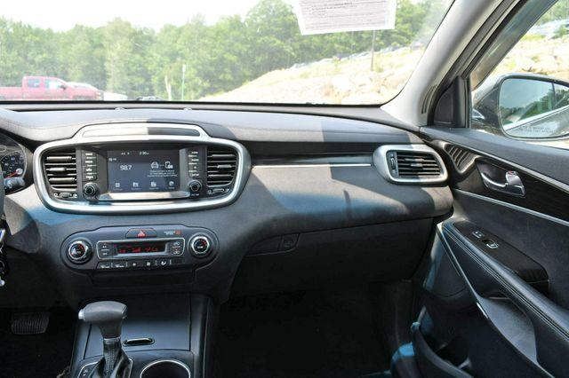 2019 Kia Sorento LX V6 AWD Naugatuck, Connecticut 19
