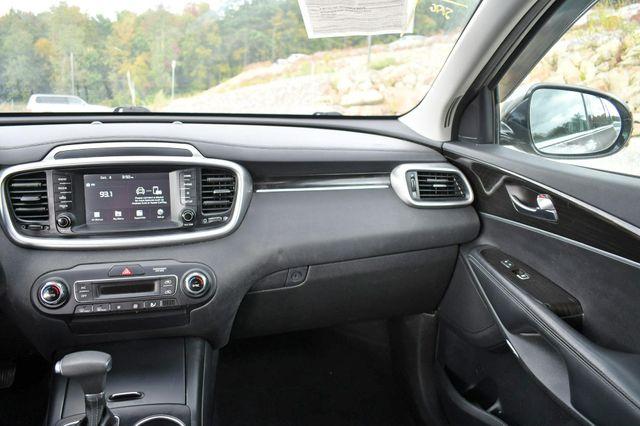 2019 Kia Sorento LX V6 AWD Naugatuck, Connecticut 15