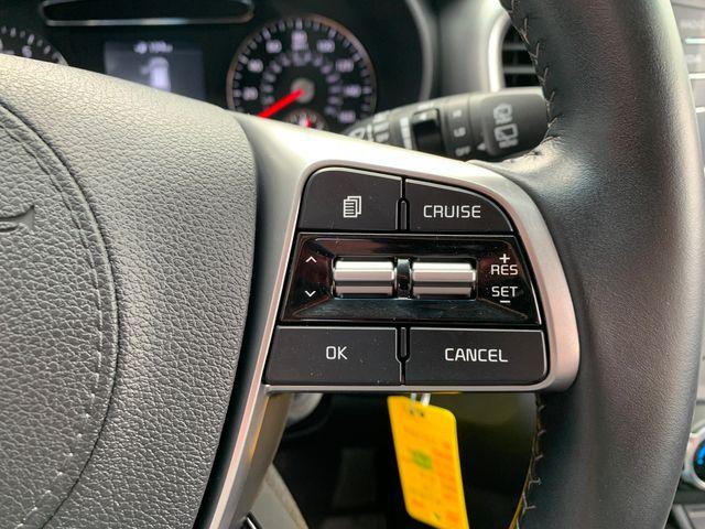 2019 Kia Sorento LX V6 in Spanish Fork, UT 84660