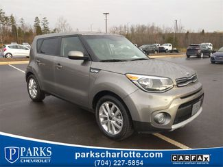 2019 Kia Soul + in Kernersville, NC 27284