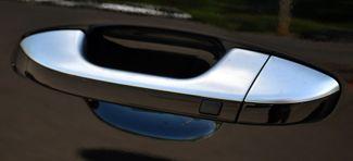 2019 Kia Sportage SX Turbo Waterbury, Connecticut 11