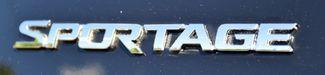 2019 Kia Sportage SX Turbo Waterbury, Connecticut 15