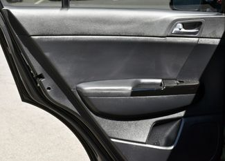 2019 Kia Sportage SX Turbo Waterbury, Connecticut 27
