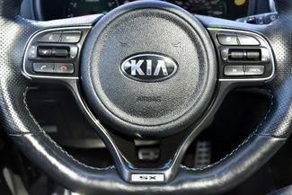 2019 Kia Sportage SX Turbo Waterbury, Connecticut 33