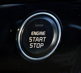 2019 Kia Sportage SX Turbo Waterbury, Connecticut 35