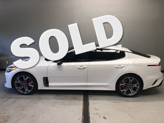 2019 Kia Stinger GT2 AWD in , Utah 84041