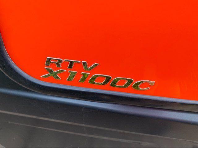 2019 Kubota RTV-X1100CWL-A 4X4 DIESEL W/ AC in McKinney, TX 75070